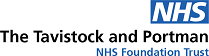 Tavistock and Portman NHS Foundation Trust